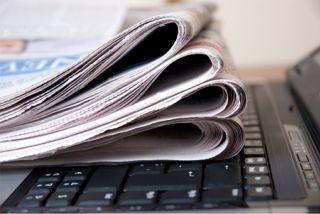 newspapers-vs-internet
