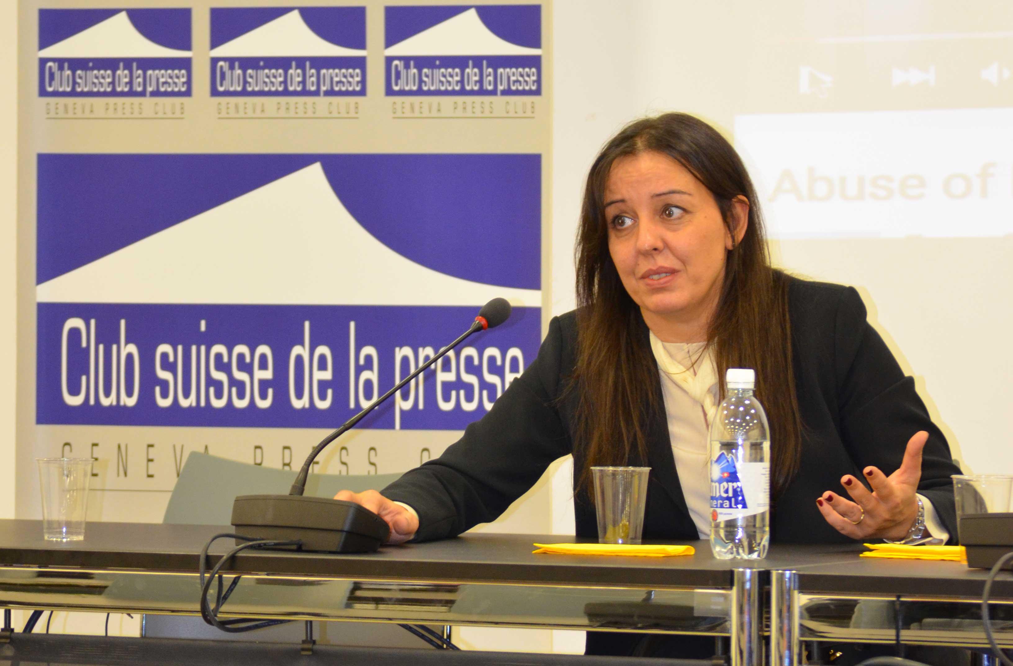 Maria-Cristina-Veri.Blog.MemberoftheWeek.Dec15_ATC