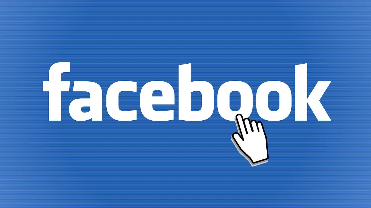 Facebook compte rivaliser avec eBay et LeBonCoin. @Simon/Pixabay